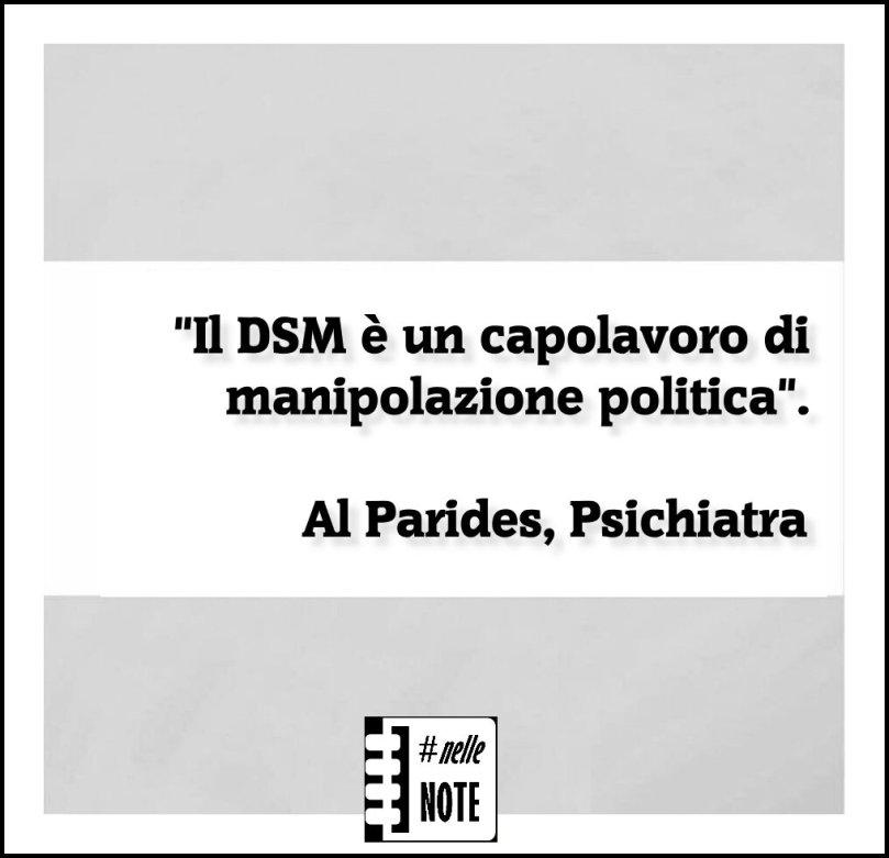 DSM.bmp_proc.jpg